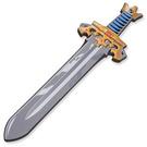 LEGO Sword Hero (852394)