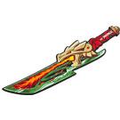 LEGO Sword - Ninja (851335)