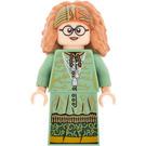 LEGO Sybill Trelawney Minifigure
