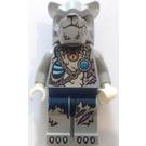LEGO Sykor Minifigure