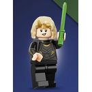 LEGO Sylvie Laufeydottir 71031-7