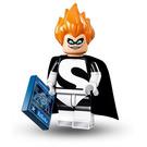 LEGO Syndrome 71012-14