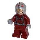 LEGO T-16 Skyhopper Pilot Minifigure