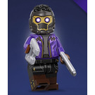LEGO T'Challa Star-Lord Set 71031-11