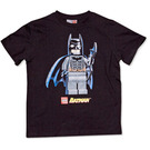 LEGO T-Shirt Batman 2008 (852317)