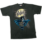 LEGO T-Shirt - Batman (B8516)