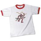 LEGO T-Shirt - Bionicle Barraki Kalmah (TS59)