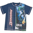 LEGO T-Shirt - Bionicle Ehlek Children's (852054)