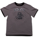 LEGO T-Shirt Bionicle Phantoka (852172)