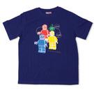 LEGO T-Shirt - Classic (852520)