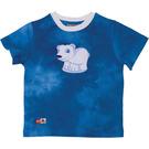 LEGO T-Shirt - Polar Bear Cub (852499)