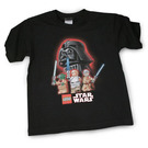 LEGO T-Shirt - Star Wars Classic Characters (TS62)