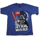 LEGO T-Shirt - Star Wars Lord Vader (TS44)