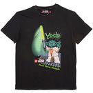 LEGO T-Shirt - Star Wars Yoda (852847)