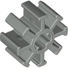 LEGO Tachometer Gear with 8 Teeth (32060)
