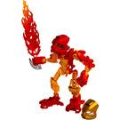 LEGO Tahu Set 7116