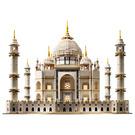 LEGO Taj Mahal Set 10256