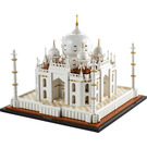LEGO Taj Mahal Set 21056