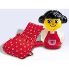 LEGO Take Along Friend Set 3162