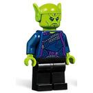 LEGO Talos Minifigure