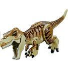 LEGO Tan Tyrannosaurus Rex