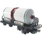 LEGO Tanker Set 10016