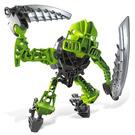 LEGO Tanma Set 8944