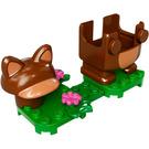 LEGO Tanooki Mario Power-Up Pack Set 71385