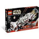 LEGO Tantive IV Set 10198 Packaging