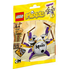 LEGO Tapsy Set 41561 Packaging