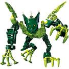 LEGO Tarduk Set 8974