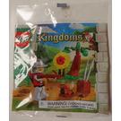 LEGO Target Practice Set 30062 Packaging