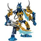 LEGO Tarix Set 8981