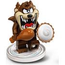 LEGO Tasmanian Devil 71030-9