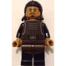 LEGO Tasu Leech Minifigure