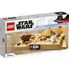 LEGO Tatooine Homestead Set 40451 Packaging