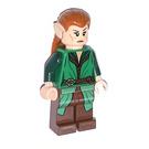 LEGO Tauriel (79016) Minifigure