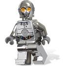 LEGO TC-14 Set 5000063