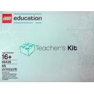 LEGO Teacher's Kit Set 66438