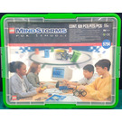 LEGO Team Challenge Set with USB Transmitter 9794 Packaging