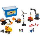 LEGO Tech Machines Set 45002