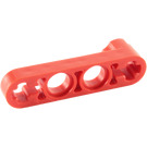 LEGO Technic Beam 1 x 4 x 0.5 with Boss (2825 / 32006)