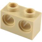 LEGO Technic Brique 1 x 2 avec 2 des trous (32000)