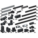 LEGO Technic Cross Axles Set 10074