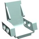 LEGO Technic Seat 3 x 2 Base (2717)