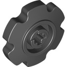 LEGO Technic Sprocket Wheel 25.4 (57520 / 75903)