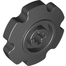 LEGO Technic Sprocket Wheel (57520 / 75903)