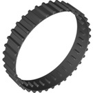 LEGO Technic Tread with 36 Treads (13972 / 53992)