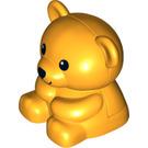 LEGO Teddy Bear (11385)