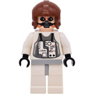 LEGO Ten Numb Minifigure